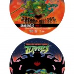tmnt_2k3_season_3__custom_dvd_set__disc_labels_by_darthsaurer-d5z0l11