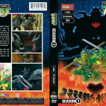 tmnt_2k3_season_3__custom_dvd_set_cover_by_darthsaurer-d5z0iu6