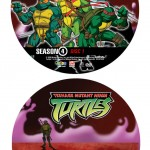 tmnt_2k3_season_4__custom_dvd_set__disc_labels_by_darthsaurer-d5z0ld4