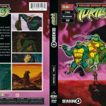 tmnt_2k3_season_4__custom_dvd_set_cover_by_darthsaurer-d5z0j48