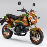 honda-prepares-teenage-mutant-ninja-turtles-msx125-grom-edition-medium_1
