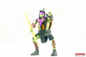 TMNT Movie Toy peek via CMB..