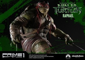 TMNT_Movie_Turtle_Statue_19__scaled_600