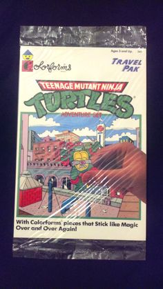TMNT-Colorforms-travel90