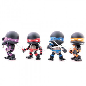 STEALTH-TMNT-SDCC