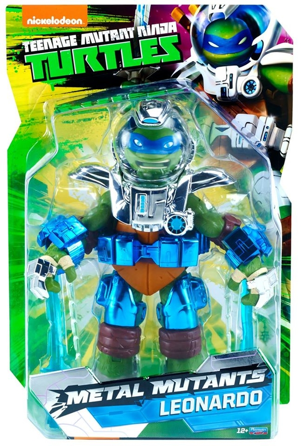 2015_SDCC_Exclusive_TMNT_Metal_Mutant_Leonardo__scaled_600