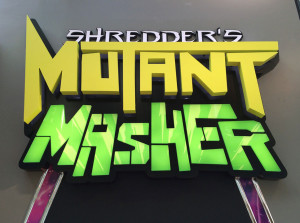 Shredders-M-MASHER-NICK-UN