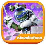 TMNT-battle-match-itunes