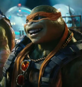 TMNT2-MTV-set-peek