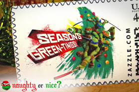 TMNT_CHRISTMAS-2015_DAY-19_POSTAGE-STAMP_03