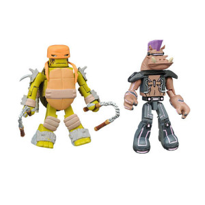 Teenage-Mutant-Ninja-Turtles-Minimates--pTRU1-21492949dt