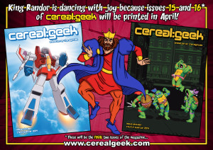 cerealgeek_15_16