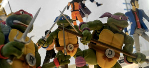 Classic_TMNT_Animated_SH_Figuarts_02__scaled_600