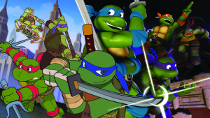 IGN - 80s TMNTon Nickxover