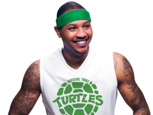 Turtles_x_Melo_Melo_highres_puaqlq